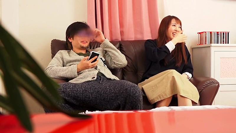 http://pics.dmm.co.jp/digital/video/1sdmu00480/1sdmu00480jp-1.jpg