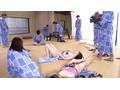 SOD女子社員 制作部AD 佐藤カレン 全5SEXまとめ4時間3