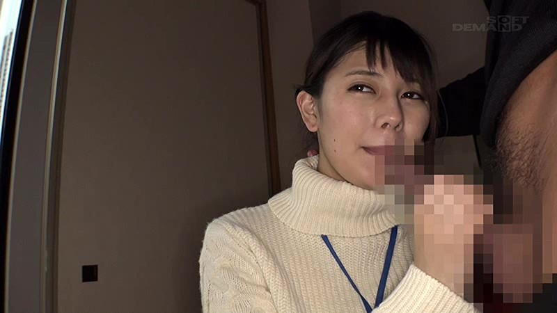 佐藤カレンSOD女子社員 制作部AD 佐藤カレン 全5SEXまとめ4時間
