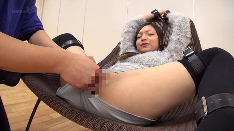 http://pics.dmm.co.jp/digital/video/1sdmu00624/1sdmu00624jp-1.jpg