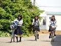[SDMU-656] マジックミラー号 もうすぐ夏休み!田舎で育った夏服女子校生がはじめてのオモチャで激イキ絶頂体験!10人中6本番!うち1人は処女膜貫通!