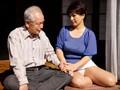 [SDMU-662] (アール)R68 男68歳にして華やぐ せがれの嫁さんいじり