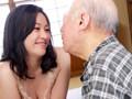 児玉るみ 広瀬奈々美(堀口奈津美)(アール)R68 男68歳にして華やぐ 浪漫ポルノのおんなたち画像9