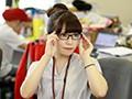 Webプロモーション部入社1年目 中原愛子(24) 史上最高恥ずかしがり!SOD女子社員なのにAVも見た事が無かった自分を変えたいと頑張ってみたところちょっとだけHな事が出来ました これから伸び盛りです No.1