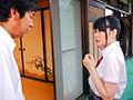 渋谷からド田舎に転校してきた女子○生 ビッチと勘違いされて野蛮な日焼け男どもにヤられまくった…「もう無理」と言っているのに何度も何度もイカせてくるし! 藤波さとり 9