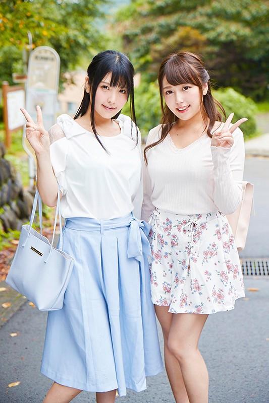 箱根強羅温泉で見つけた美巨乳女子学生のお嬢さん 男湯入ってみませんか? 画像20枚