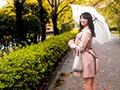(アール)R68 男68歳にして華やぐ 東京 冷たい雨のある日愛と子宮で包み込むおじいちゃん孝行 加藤あやの 1