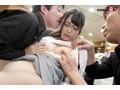 初めての真正中出し「中出しって妊娠しちゃうんだよ…?」SOD女子社員 最年少宣伝部 入社2年目 加藤ももか(21) デビュー1周年記念特別作品 No.10