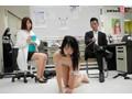 「SMで快感は得られるのか?」をSOD女子社員が真面目に検証してみた結果 同僚の視線さえ快感にして緊縛雌犬プレイで社内失禁!SOD性科学ラボレポート6 No.3