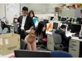 「SMで快感は得られるのか?」をSOD女子社員が真面目に検証してみた結果 同僚の視線さえ快感にして緊縛雌犬プレイで社内失禁!SOD性科学ラボレポート6 No.4