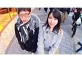 (1sdmu00796)[SDMU-796] 姉の匂い 姉と弟の禁断の初挿入をとらえた近親相姦映像3組 まゆ25歳 ねね25歳 ようこ25歳 ダウンロード 4