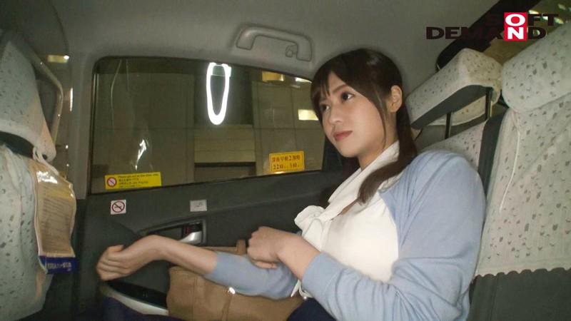 タクシー相乗りしませんか? の画像6