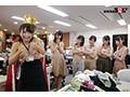 (1sdmu00834)[SDMU-834] SOD女子社員 第38回 業務中いきなり王様ゲーム まさにハーレム!王様は7名の女子社員を独り占め!1番気持ち良いおま●こで贅沢射精!うぶな女子社員を好き放題ハメ比べ! ダウンロード 9