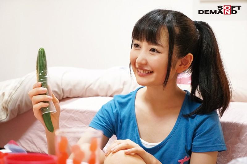 コンドーム自販機で避妊具を買っていた女子○生にインタビュー 画像18枚