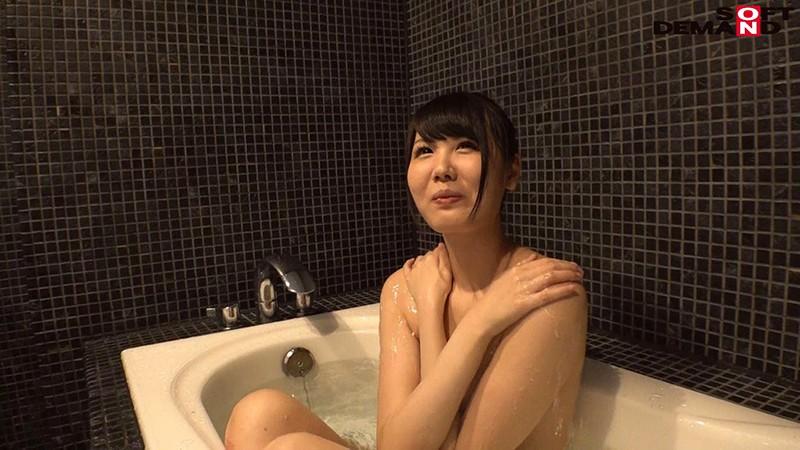 私のHな妄想叶えてください 本田美香24歳 AVデビュー 画像17枚