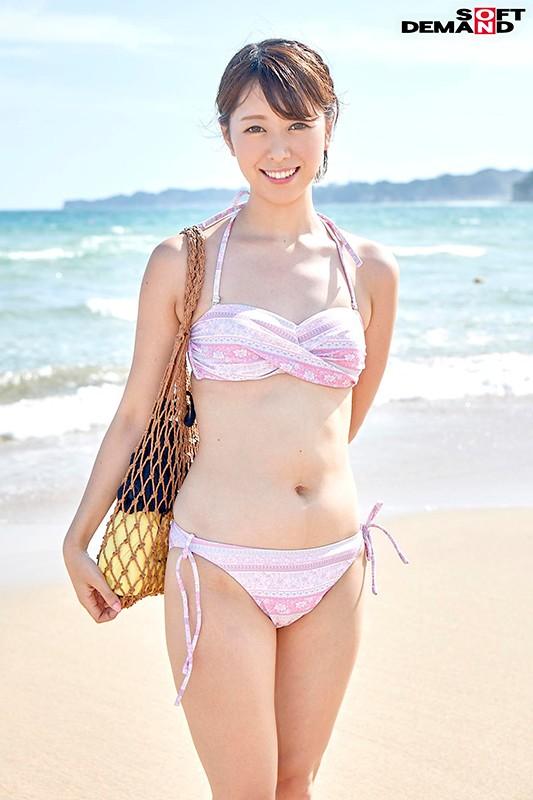 マジックミラー号 灼熱のビーチで見つけた水着美女限定'おっぱい祭り'ちっぱいからデカパイまで!この夏で特に美乳だった15名全員とSEX大成功!ALLおっぱい発射8時間スペシャル! の画像16