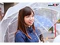 SODが発掘した撮影スタジオで働く業界裏方女子の'素'のSEXが撮れました! カメラマンの卵 柿沼凛(20) 1