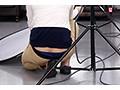 SODが発掘した撮影スタジオで働く業界裏方女子の'素'のSEXが撮れました! カメラマンの卵 柿沼凛(20) 11