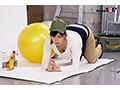 SODが発掘した撮影スタジオで働く業界裏方女子の'素'のSEXが撮れました! カメラマンの卵 柿沼凛(20) 12