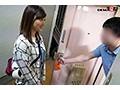 SOD女子社員 技術部 入社1年目 カメラアシスタント「小池さら」 ユーザー様のリクエストに応えるご奉仕4本番 No.15