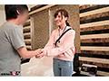 SOD女子社員 技術部 入社1年目 カメラアシスタント「小池さら」 ユーザー様のリクエストに応えるご奉仕4本番 No.9