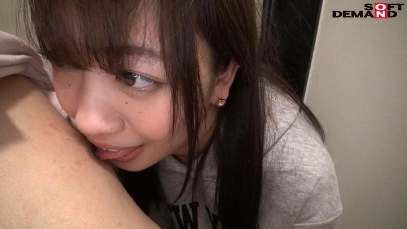 三田杏×マジックミラー号 ミラー越しに友達が見ている前で超恥ずかしいSEX の画像5