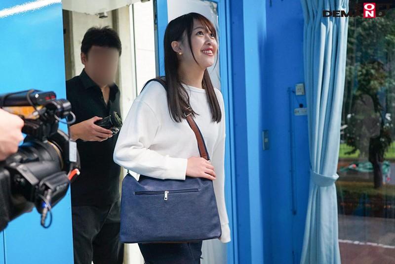 三田杏×マジックミラー号 ミラー越しに友達が見ている前で超恥ずかしいSEX の画像19