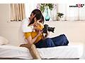 続・SODが発掘した撮影スタジオで働く業界裏方女子の'素'のSEXが撮れました! カメラマンの卵 柿沼凛(20) No.2
