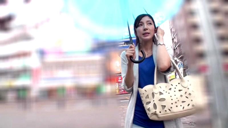 -->長谷川栞 こんなにも清楚で綺麗で奥ゆかしい女性をAVで見た事があります ...