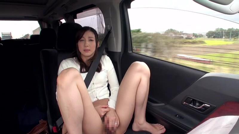 桃谷エリカのエロ動画無料動画集