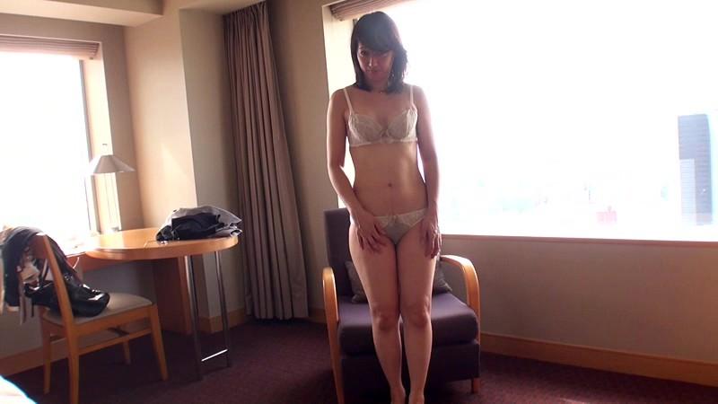 50代…人生最後の決断… 安野 由美 50歳 AVDebut の画像17