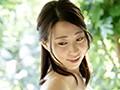 もう優等生ではいたくない。母になる前に最初で最後の冒険を…。 竹内瞳 32歳 AV DEBUT No.3