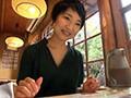 経験人数は主人だけ…本当の快感を求めて上京するはんなり京美人妻 早川りょう 46歳 AV DEBUT 15