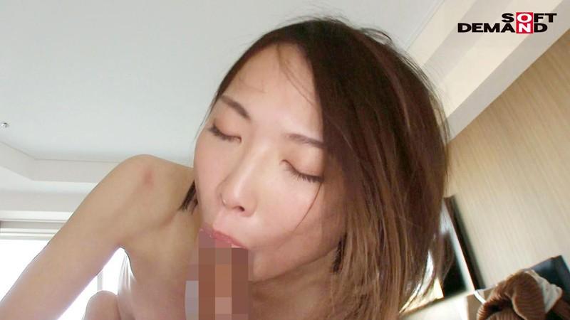 自然豊かな田舎町で出会った誰もがヒトメボレする天然美人 上原千佳 32歳 最終章 生姦中出しSEXで何度も膣イキ の画像9