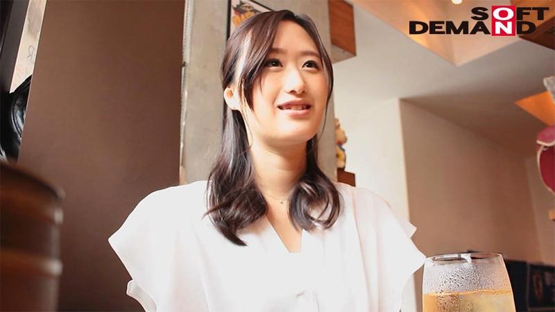 一生忘れられない人妻 吉田楓 30歳 AV DEBUT 画像16枚