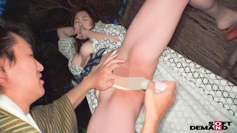 『三浦歩美 36歳』のサンプル画像です
