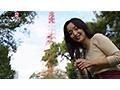 澄んだ瞳に笑顔咲く。奇跡の人妻に僕らは出会った 相馬茜 32歳 AV DEBUT 画像8