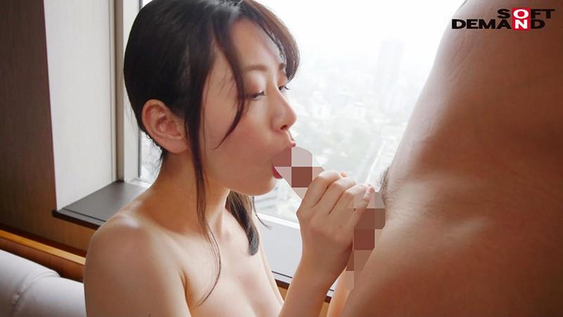 「坂井千晴」のサンプル画像です