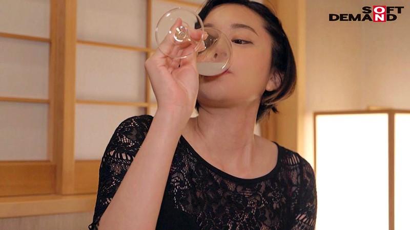 「平井栞奈」のサンプル画像です
