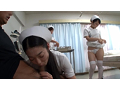 [SDXX-14011] 性欲処理専門セックス外来医院 真正中出し科 佳苗看護師による5名連続性交処置 佳苗るか