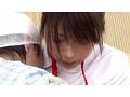 [SDXX-14012] 「『おばさんで本当にいいの?』若くて硬い勃起角度150度の少年チ○ポに抱きつかれた看護師はヤられても本当は嫌じゃない」 お試しVer.