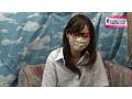 [SDXX-14014] 本物の素人ナンパ以外、撮影しておりません。名古屋編より 目線有りVer. かおりちゃん(20歳)大学生