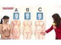 [SDXX-14022] 父親なら娘の裸当ててみて!スピンオフ緊急特別企画 美人司会者倖田李梨に隠し子発覚!噂の息子とドッキリ近親相姦孕ませ大作戦