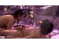 [SDXX-14041] 顔出し! マジックミラー号 徹底検証! 男女の友情は成立する!? 三角関係編 彼氏がいるのに友達同士がMM号で二人きりになると…!?