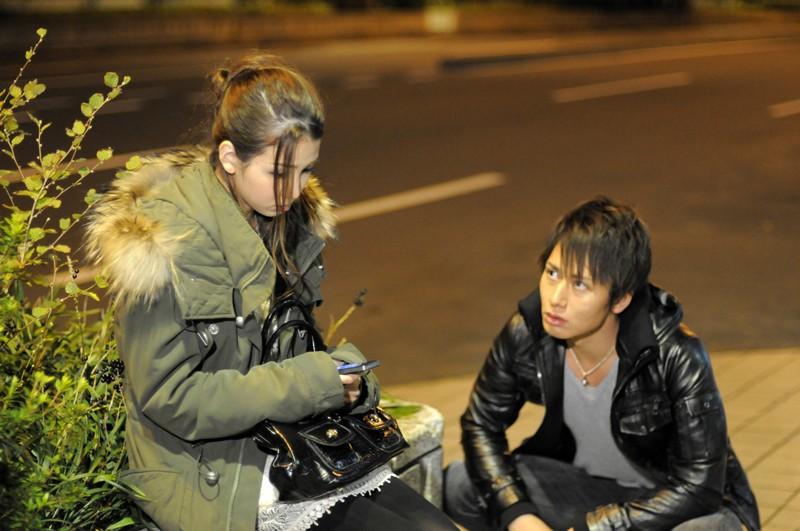 类别:为女性而设规划戏剧高清视频 女优:           友田彩也香