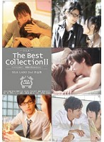 (1silk00022)[SILK-022] The Best Collection 2 ダウンロード