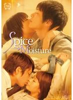 Spice→Moisture ダウンロード