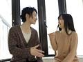 (1silk00025)[SILK-025] Face to Face 2nd season ダウンロード 12