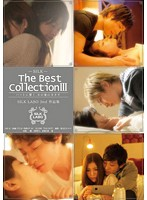 (1silk00038)[SILK-038] The Best Collection III ダウンロード