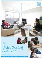 Under One Roof Room.201 オトコふたりのルームシェア ダウンロード